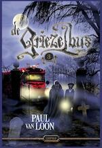 3 - Paul van Loon (ISBN 9789025873042)
