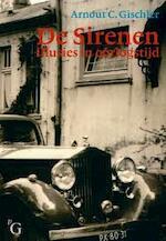 De Sirenen - Illusies in oorlogstijd (ISBN 9789075879421)