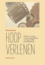 Hoopverlening - Peter Dierinck (ISBN 9789492011732)