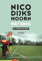 Nat gras - Nico Dijkshoorn