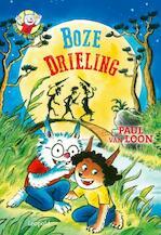 Boze drieling - Paul van Loon (ISBN 9789025873837)