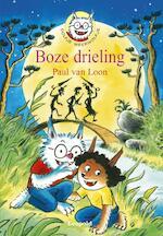 Boze Drieling - Paul Van Loon