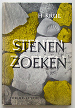 Stenen zoeken - H. Krul (ISBN 9789003942708)