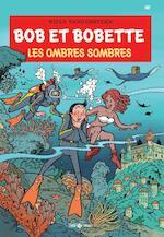 La Gondole Dorée - Willy Vandersteen (ISBN 9789002026256)