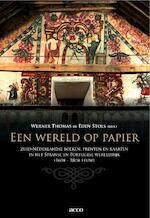 Een wereld op papier - W. Thomas, E. Stols (ISBN 9789033474187)