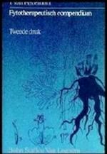 Fytotherapeutisch compendium - J. van Hellemont (ISBN 9789031309054)