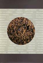 Panem et Circenses - Antonio Muntadas (ISBN 9789072191656)