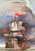 Zeerovers van de Gouden Eeuw - Arne Zuidhoek (ISBN 9789022819678)