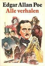 Alle verhalen van Edgar Allan Poe - Edgar Allan Poe, Peter Loeb, Mariëlla de Kuyper (ISBN 9789062133543)