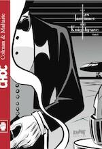 Choc: Les Fantômes de Kightgrave Tome 2 - Colman, Maltaite