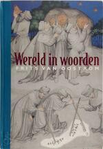 Wereld in woorden [eerste hoofdstuk] - Frits van Oostrom