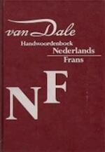 Van Dale handwoordenboek Nederlands-Frans