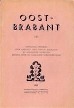 Oost-Brabant III