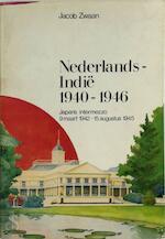 Nederlands-Indië 1940-1946