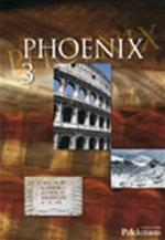 Phoenix 3 met woordenlijst - Unknown (ISBN 9789028943568)