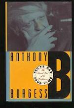 You've had your time - Anthony Burgess (ISBN 9780802114051)