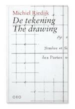 De tekening / The drawing
