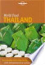 Thailand - Joe Cummings (ISBN 9781864500264)