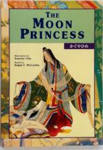 Moon Princess - Ralph F. McCarthy, Kancho Oda (ISBN 9784770020994)