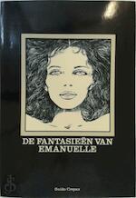 De fantasieën van Emanuelle