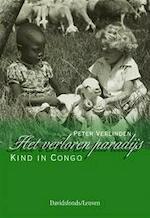 Het verloren paradijs - P. Verlinden (ISBN 9789058263711)