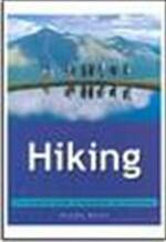 Hiking - J. Marais (ISBN 9789059201309)