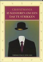 Cravatmania - T. Fink, Y. Mao (ISBN 9789038913117)
