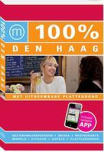Den Haag - Anouk Heida (ISBN 9789057676307)