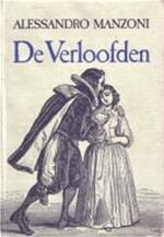 De verloofden - Alessandro Manzoni, Fons Winkelmans (ISBN 9789061527640)