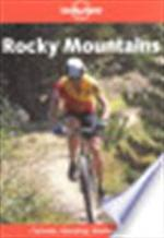 Rocky Mountains - Mason Florence, Marisa Gierlich, Andrew Dean Nystrom (ISBN 9781864503272)