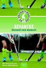 Revanche - Gerard van Gemert (ISBN 9789044819878)