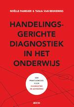 HGD een praktisch model - Noelle Pameijer, Tanja van Beukering (ISBN 9789033497933)