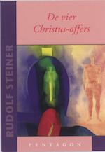 De vier Christus-offers