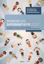 Binnenklasdifferentiatie leerkansen voor alle leerlingen - Catherine Coubergs, Katrien Struyven, Nadine Engels, Wouter Cools, Kristine De Martelaer (ISBN 9789033491948)