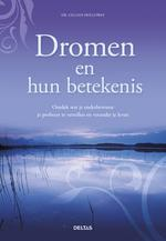 Dromen en hun betekenis - Gillian Holloway (ISBN 9789044733105)