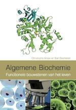 Algemene biochemie - Christophe Ampe, Bart Devreese (ISBN 9789033489884)
