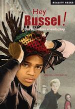 Hey Russel! - Marian Hoefnagel