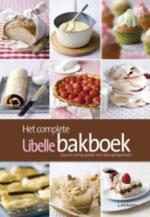 Het grote Libelle Bakboek - Ilse D'Hooge (ISBN 9789020996364)