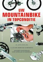 Uw mountainbike in topconditie - Thomas Rögner (ISBN 9789044722024)