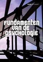 Fundamenten van de psychologie