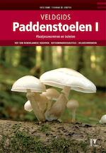 Veldgids paddenstoelen
