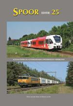 Editie 25 - Peter van der Meer, Marcel van Ee (ISBN 9789060134986)