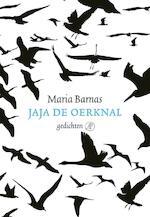 Jaja de oerknal - Maria Barnas (ISBN 9789029587365)