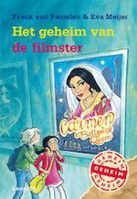 Het geheim van de filmster - Frank van Pamelen (ISBN 9789025860844)