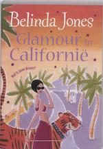 Glamour in Californië - Belinda Jones (ISBN 9789077462560)