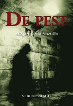 De pest - Albert Camus (ISBN 9789089545039)