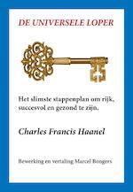 De universele loper - Charles Haanel (ISBN 9789077662267)