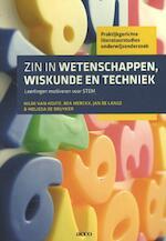 Zin in wetenschappen, wiskunde en techniek - Hilde Van Houte (ISBN 9789033497377)