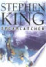 Dreamcatcher - Stephen King (ISBN 9780743211383)