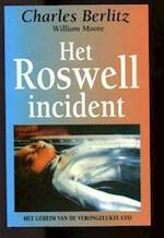 Het Roswell-incident